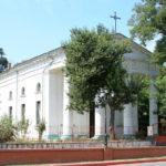 Церковь Успения (г. Керчь)