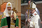 orthodox_catholic