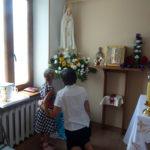 Сестри Марта і Марійка